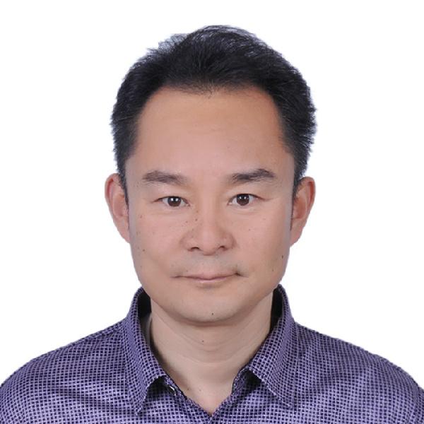 Dr. Dongzhi Wei