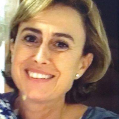 Constanza Rubio Michavila
