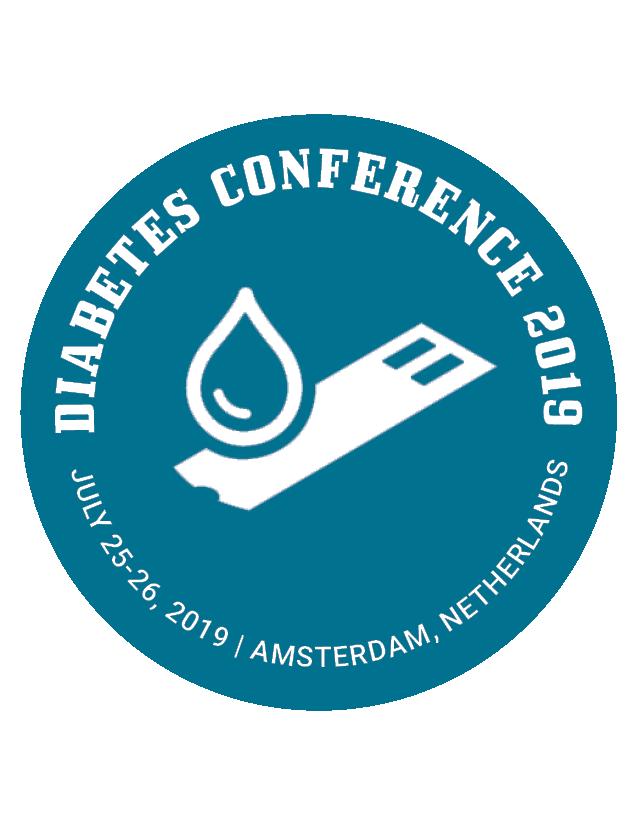 Diabetes Conferences | Nutrition Expo | International