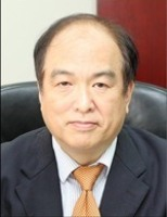 Edward Yi Chang