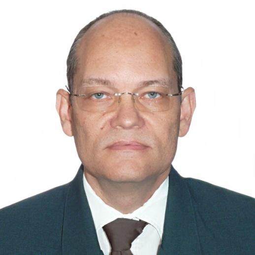 Gerardo Guillén Photo