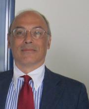 Giuseppe Ambrosio