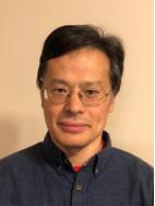 Shaodong Guo