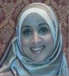 Maha Abdelrahman Mowafy