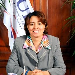 Mona Mayhob