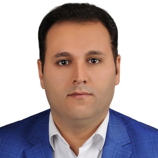 Dr. Mostafa Norizadeh Tazehkand