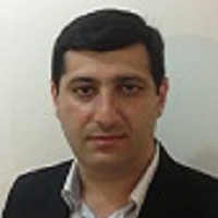Vahe Poghosyan Photo