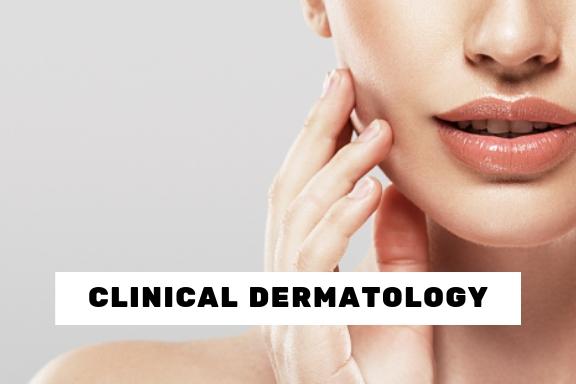 Dermatology Conference   Dermatology Conferences   Dermatology
