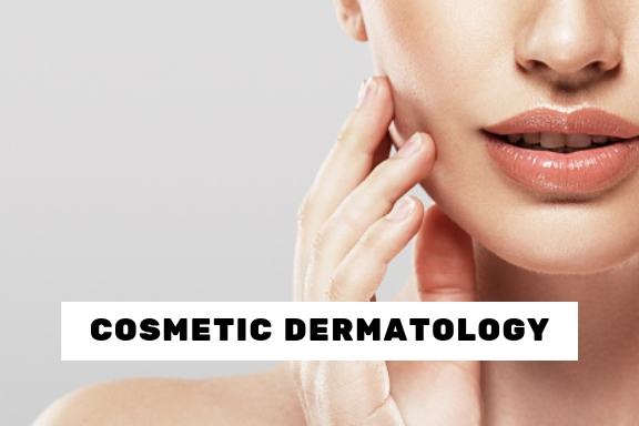 Dermatology Conference | Dermatology Conferences