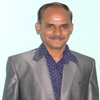 O.L. Shanmugasundaram
