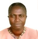 Dr Olufunke Adewumi Ajiboye