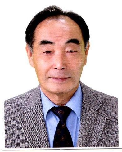 Dr. Dai-Yeun Jeong (jeongdy@jejunu.ac.kr)
