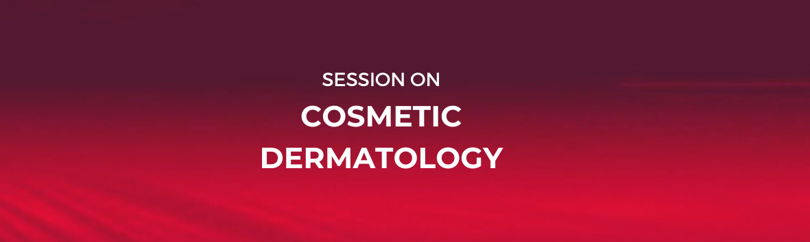 cosmetics 2020 | Cosmetology Conference | Cosmetic Surgery ...