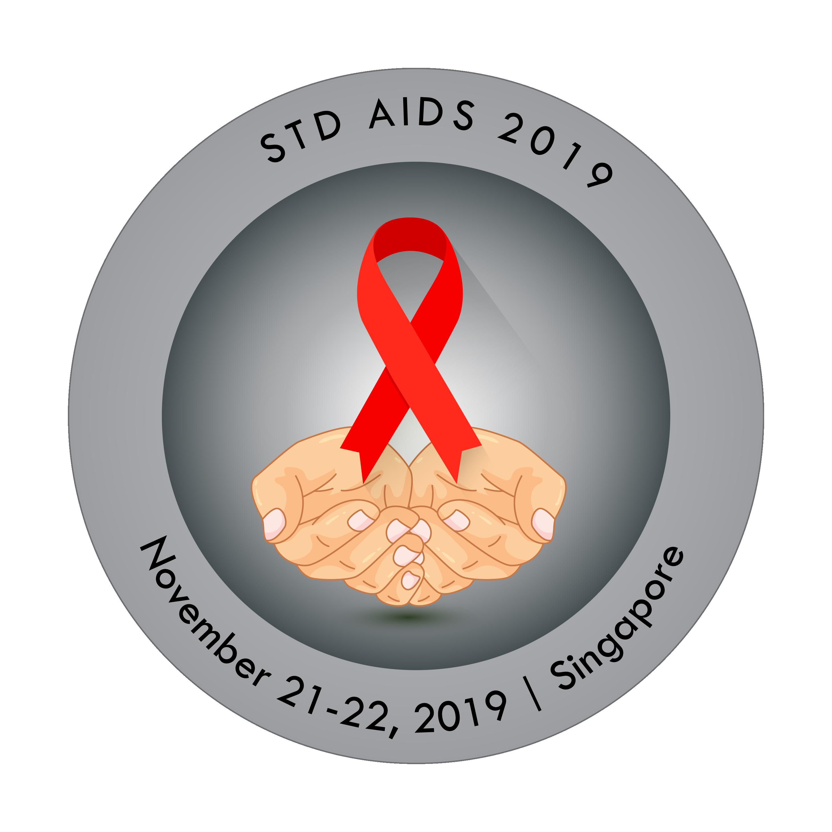 STD Conference | STD Congress | STD Conferences | AIDS
