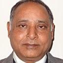 Sushil Chandra Mahapatra Photo