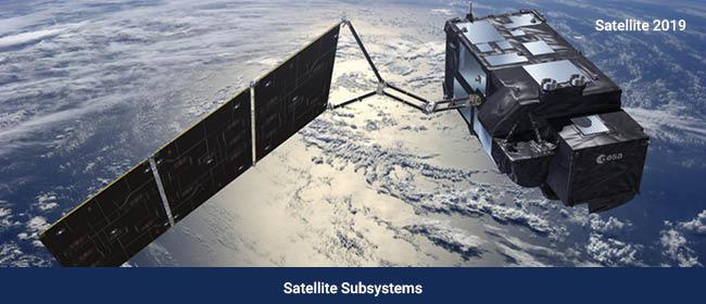 Top Satellite Conference | Satellite Meetings | Satellite