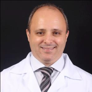 Dr. Christiano Paiva