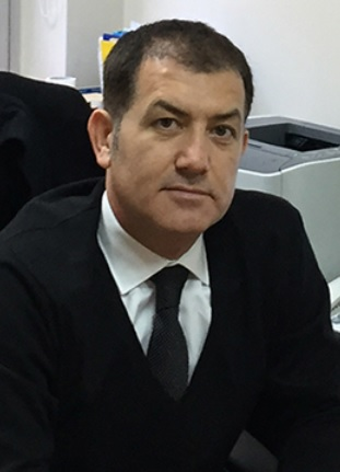 Ahmet Turan Isik  Photo