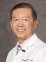 Dr. Lin Zhang