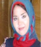Dina Helmy El-Ghonemy
