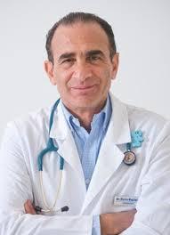 Dr. Pierre Majdalani