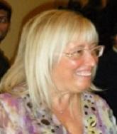 Carmela Saturnino Photo