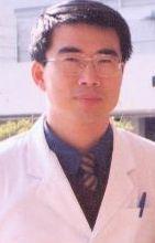 GeorgeG.Chen,