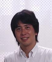 Yuichi Negishi
