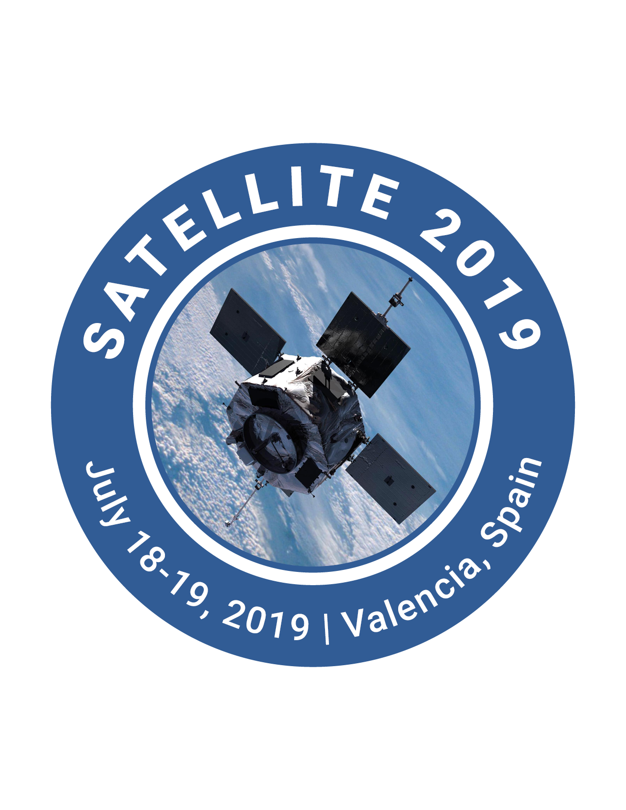Top Satellite Conference | Satellite Meetings | Satellite Events