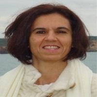 Luísa M.D.R.S. Martins