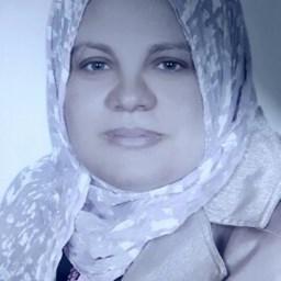 Manal Mohamed Saber Photo