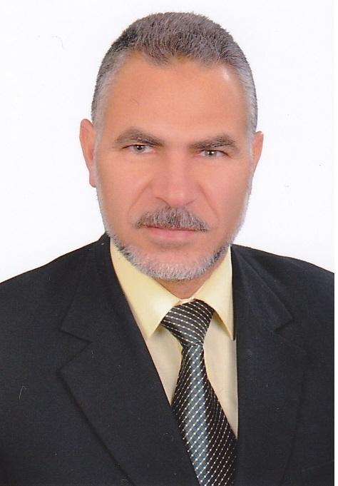 Abdelazim Mohamed Abdelhamid Negm