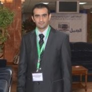 Dr.Khalid Ghallab Photo