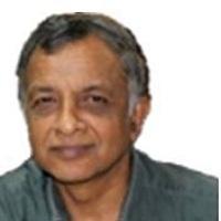 P.R ragahvan