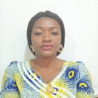Dr. Omeaku Maris Anulika Geraldine Photo