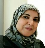 Salma Mohamed Abdel-Rahman