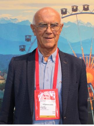 Stefan Farsky