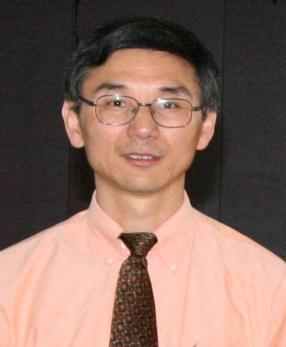 Dr. Ju